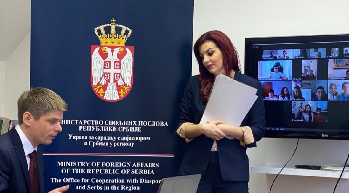 direktor_i_uciteljica